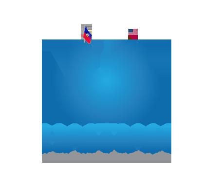 haitianamerican