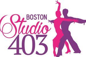 STUDIO403_logo color