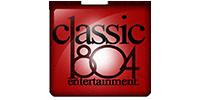 classic_1804_logo
