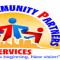 Haitian Community Partners