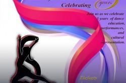 KS Dance Studio Anniversary Gala