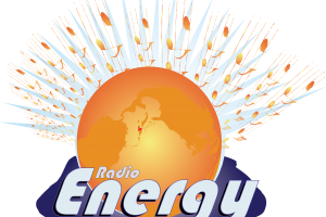 radioenergy