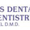 Forest Hills Dental ( Dorchester )