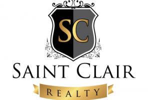 saintclairrealty