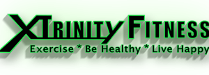 xfinitylogo