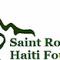 Saint Rock Haiti Foundation
