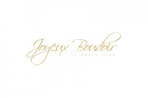 JoyeuxBoudoir1465402535