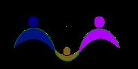 everetthcommunitylogo
