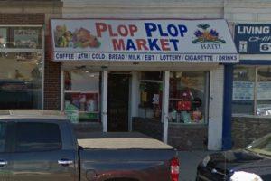 ploplop