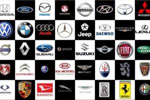 CompleteAutoCarePlainfieldIL1497528838