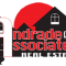 Andrade Associates Real Estate
