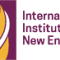 International Institute of New England