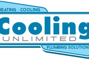 coolingunlimited1534285414