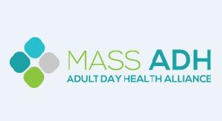 Mass ADH