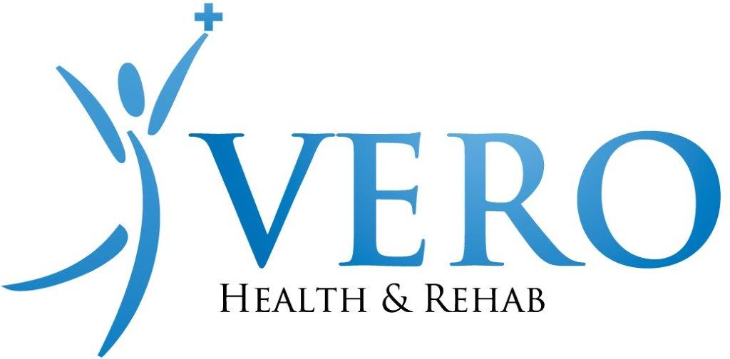 Vero Health & Rehabilitation of Mattapan